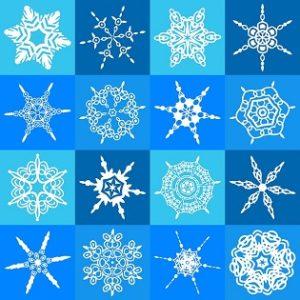 The Art of Creating a Nonprofit CoA Snowflakes 315 x 315
