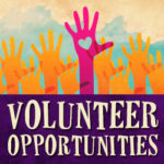Why Record Volunteer Services?