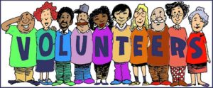 How to Value and Record Volunteer Services 650 x 268