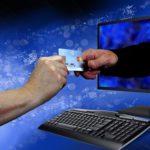 Credit Card Deposits in QuickBooks
