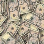 Nonprofit Cash