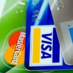 A Right Way and A Wrong Way to Enter Credit Card Purchases