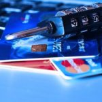 Credit Card Fraud – An Easy Way to Steal Organization Funds