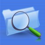 New IRS Tax Exempt Organization Search
