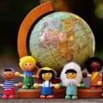 Liabilities Make the World Go 'Round
