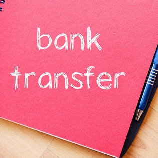 Transfers Between Bank Accounts - Nonprofit Accounting Academy