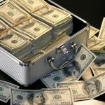 Nonprofit Cash Reserves: What To Do with Too Much Cash?