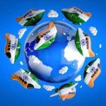 Managing Travel in Nonprofit Organizations